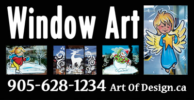 window-painting-Toronto-Hamilton-Oakville